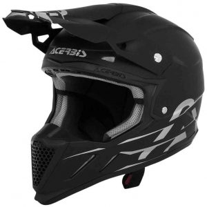 Acerbis-Profile-2-0017921_091-A_ml