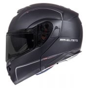MT-Atom-matt-Black-motorbike-helmet-side-view