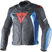 dainese-avro-d1-leather-jacket-1533725_429_f_press