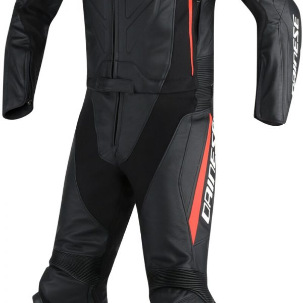dainese-avro-d2-suit-black-black-red-front_15