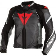 dainese_super_speed_d1_perforated_leather_jacket_black_anthracite_white