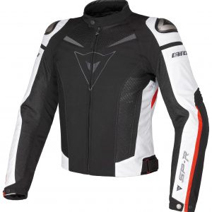 dainese_super_speed_textile_jacket
