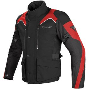 dainese_tempest_d-dry_textile-jacket_black_black_red
