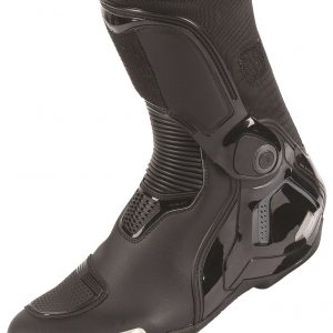 dainese_torque_d1_in_boots_black_anthracite