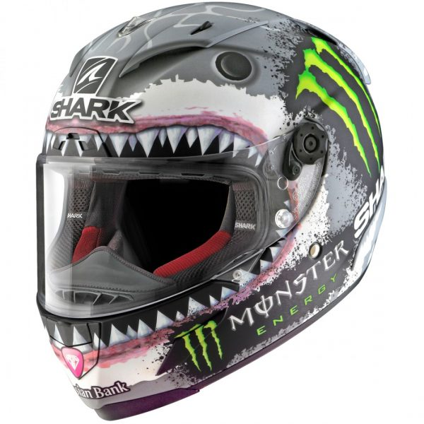 shark-race_r_pro_lorenzo_white_shark_limited_edition-1-M-058278146-xlarge