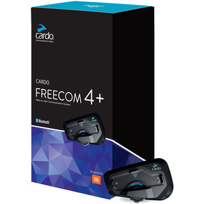 Cardo-Freecom-4+-Single-10038478_890_DET04_18