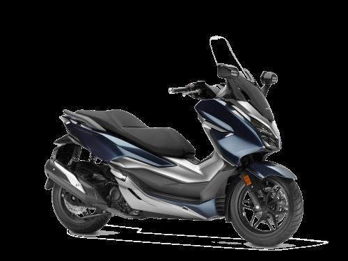 127279_Honda-Forza-300-500x375