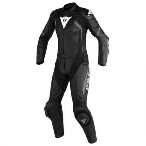 dainese-avro-d2-2pc-lady