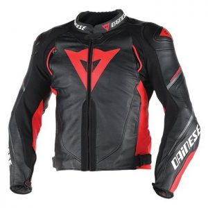 dainese-super-speed-d1-leather-jacket