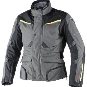 dainese_sandstorm_gore_tex_jacket_dark_grey_black_fluo_yellow