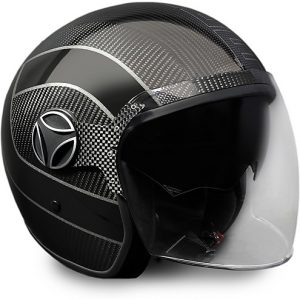 moto-jet-helmet-momo-design-arrow-carbon-version_46112
