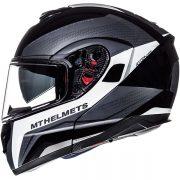 mt_helmet_flip-front_atom_sv_tarmac_black-white
