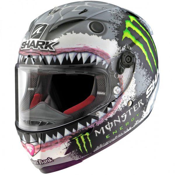 shark-race_r_pro_lorenzo_white_shark_limited_edition-1-M-058278146-xlarge