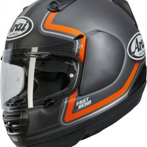 arai-rebel-trophy-orange