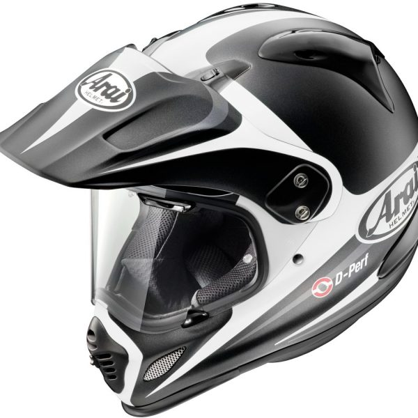 arai-tour-x4-route-matt-black-white_2