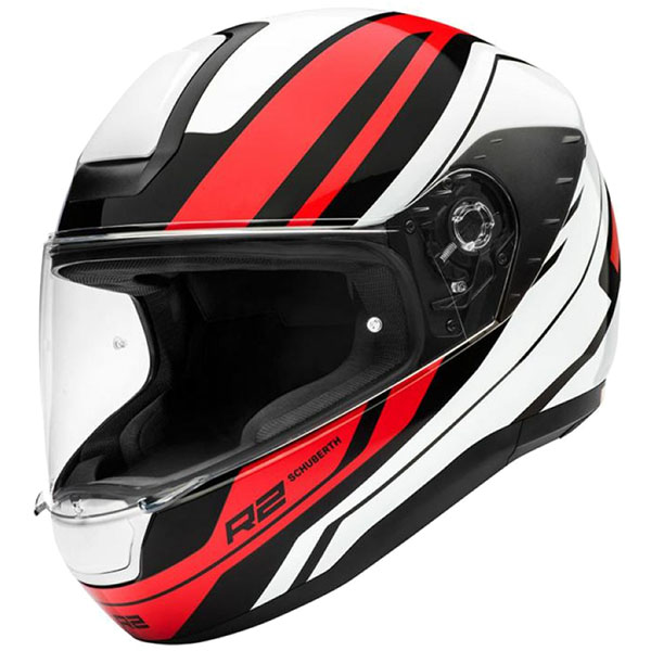 schuberth_helmet_full_face_r2_enforcer_red