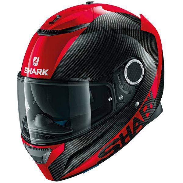 shark_helmet_carbon_drk