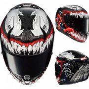 HJC-RPHA-11-Venom-2-1