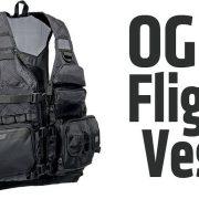 gear-ogio-flight-vest