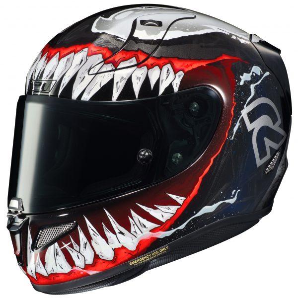 hjcrpha11_pro_venom2_helmet_black_red_white